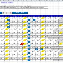 Calendario Turnos.Index Of Wp Content Uploads 2015 06